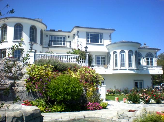 House 30532