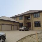 House 3506