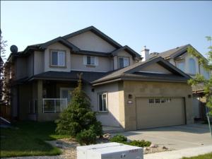 House 2026