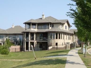 House 516