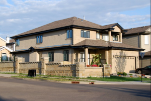 House 663