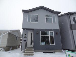 House 10821