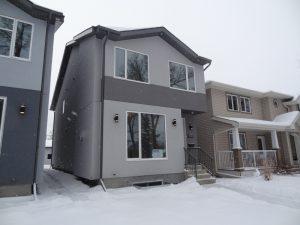 House 10823