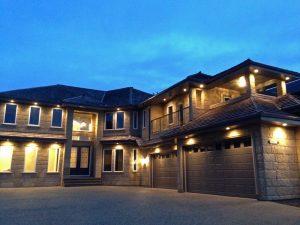 House 3007