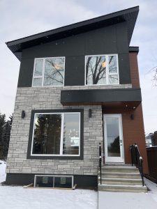 House 14724