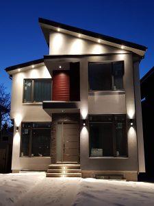 House 8336