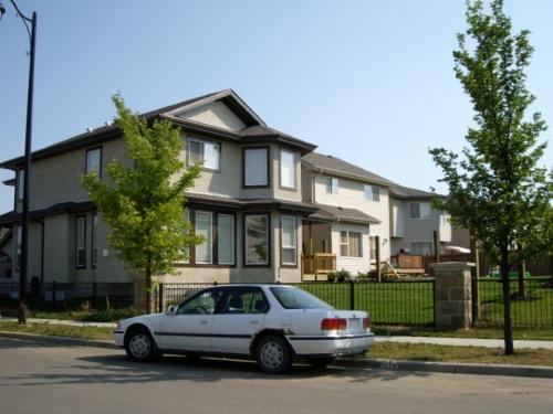 Alberta1603C