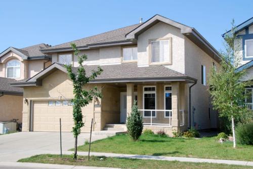 Alberta2008A