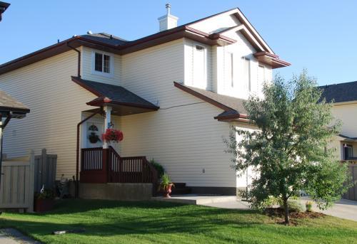 Alberta367C